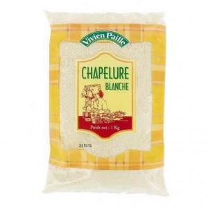 Chapelure Blanche 1 kg Vivien Paille