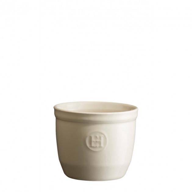 Ramequin Ceramique Argile Ø 8.5 cm Emile Henry