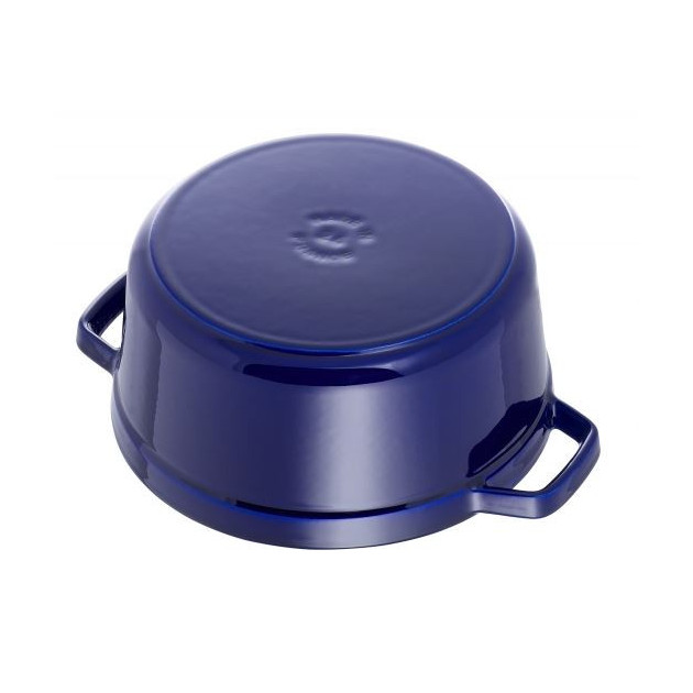 Cocotte en Fonte Made in France Staub