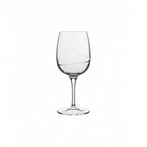 Verre à Vin Blanc 32.5 cl (x6) Luigi Bormioli AERO