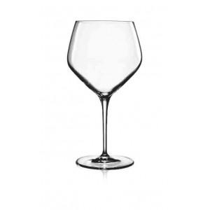 Verre à Vin Blanc Chardonnay 70 cl (x6) Luigi Bormioli ATELIER