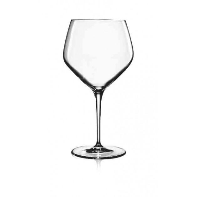 Verre a Vin Blanc Chardonnay 70 cl (x6) Luigi Bormioli ATELIER