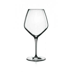 Verre à Vin Rouge Pinot Noir/Rioja 61 cl (x6) Luigi Bormioli ATELIER