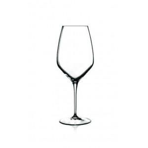 Verre à Vin Blanc Riesling/Tocai 44 cl (x6) Luigi Bormioli ATELIER