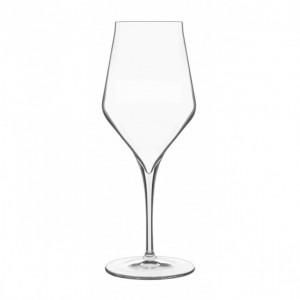Verre à Vin Blanc Chianti/Pinot Grigio 45 cl (x6) Luigi Bormioli SUPREMO