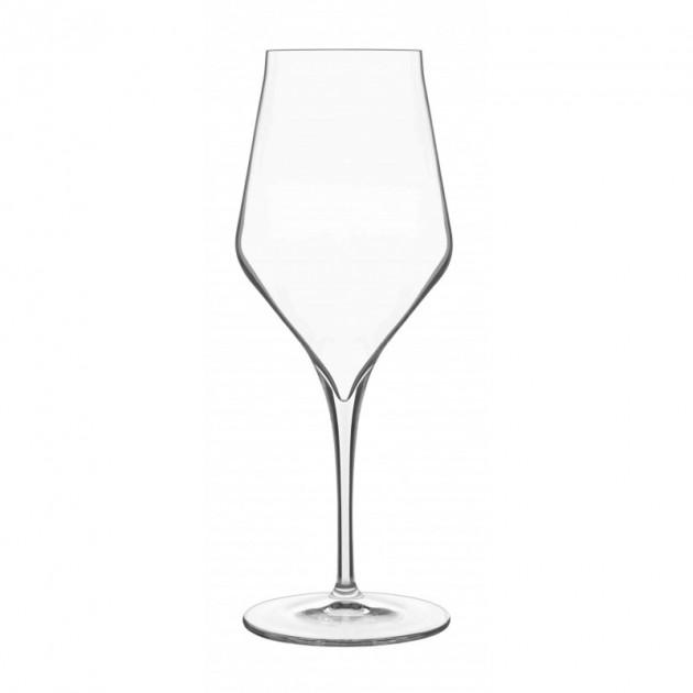 Verre a Vin Blanc Chianti/Pinot Grigio 45 cl (x6) Luigi Bormioli SUPREMO