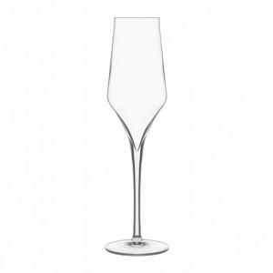 Flûte à Champagne 24 cl (x6) Luigi Bormioli SUPREMO