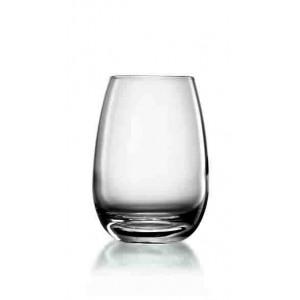 Verre Cocktail 46 cl (x6) Luigi Bormioli AMETISTA