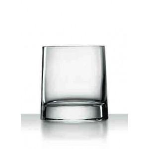 Verre à Whisky DOF 34.5 cl (x6) Luigi Bormioli VERONESE