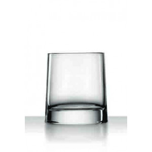 Verre à Whisky 26 cl (x6) Luigi Bormioli VERONESE