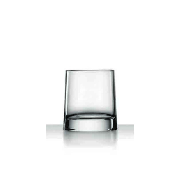 Verre a Whisky 26 cl (x6) Luigi Bormioli VERONESE