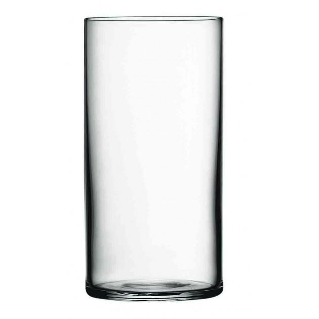 Verre Cocktail 37,5 cl (x6) Luigi Bormioli TOP CLASS