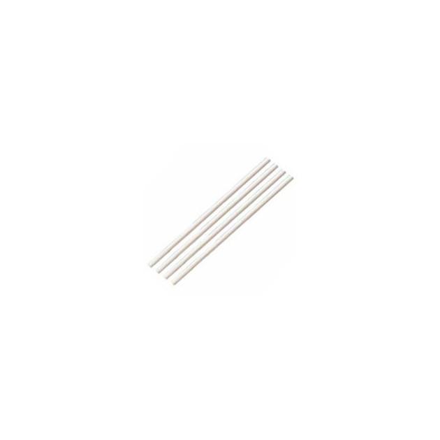 Batons Sucettes  11.5cm Wilton x50