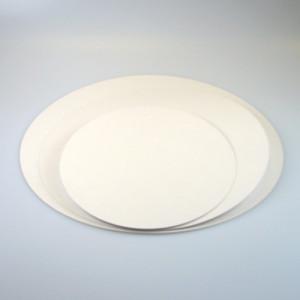 Support Gâteau Fin Ø16 cm (x5)