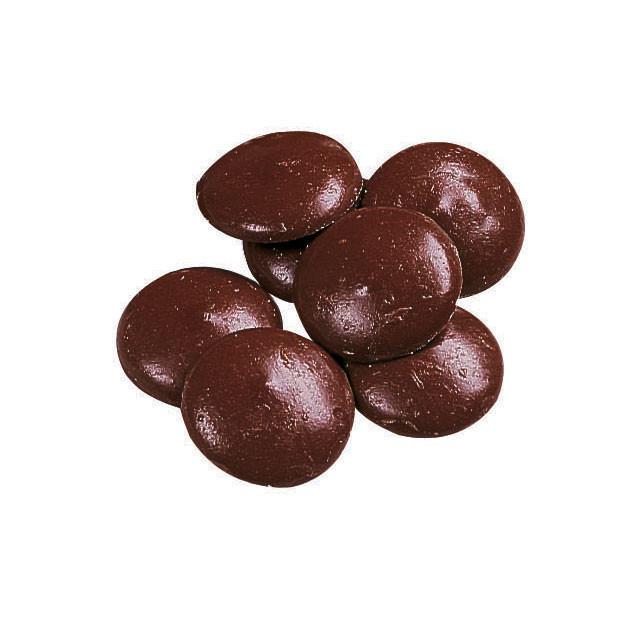 Candy Melts Chocolat noir 340 g Wilton