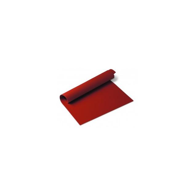 Tapis Silicone Patisserie 40 x 30 cm Silikomart