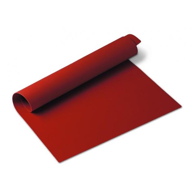 Tapis Silicone Patisserie 60 x 40 cm Silikomart
