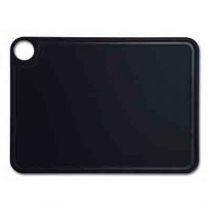 Planche à Découper Noire 42.7x32.7 cm Arcos