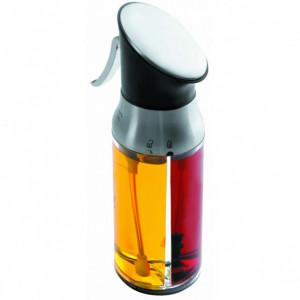 Spray Huile et Vinaigre 2 compartiments