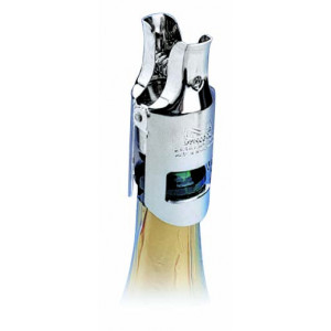 Bouchon de Champagne Mallard Ferriere