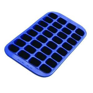 Maxi bac à glaçons silicone 32 cubes Mallard Ferriere