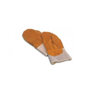 Moufles de protection thermique Crispin 10cm