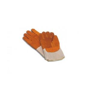Gants de protection thermique Petit Modèle