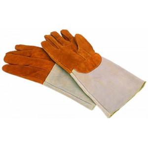 Gants de protection thermique Grand Modèle