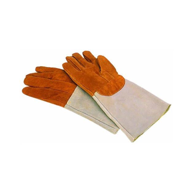 Gants de protection thermique Grand Modele