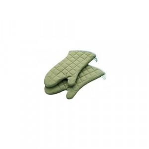 Paire de Moufles Anti Chaleur 38 cm