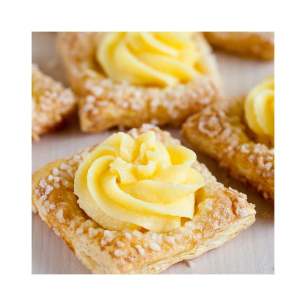Preparation pour Creme Patissiere 500 g Funcakes