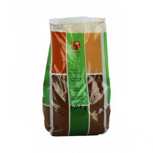 Épices à couscous La Case Aux Épices 1 kg