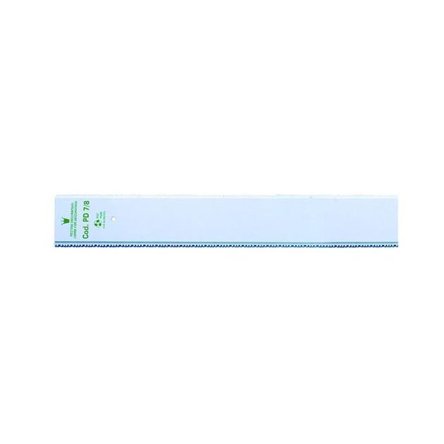 Peigne Patisserie 69 cm rayures speciales PD 7/8