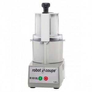 Cutter Coupe Légumes R 101 XL Robot Coupe