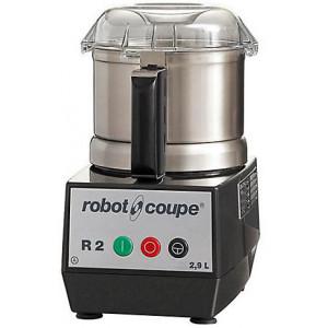 Cutter de Table R2 2.9L Robot Coupe