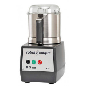 Cutter de Table R3-3000 4.5L Robot Coupe