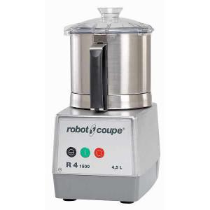 Cutter de Table R4-1500 4.5L Robot Coupe