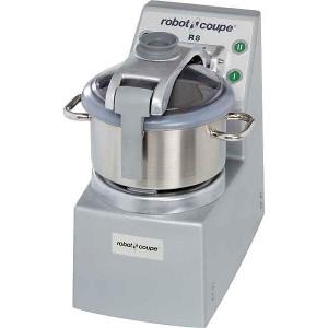 Cutter de Table R8 8L Robot Coupe