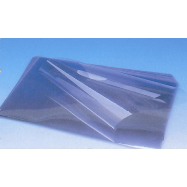 Feuille Rhodoid 150 microns Mallard Ferriere