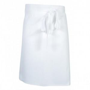 Tablier de Cuisine Blanc PHOENIX Robur