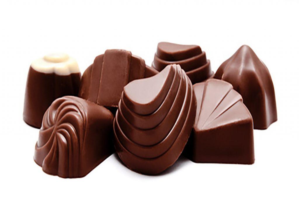 Tempérage : comment mieux comprendre le chocolat
