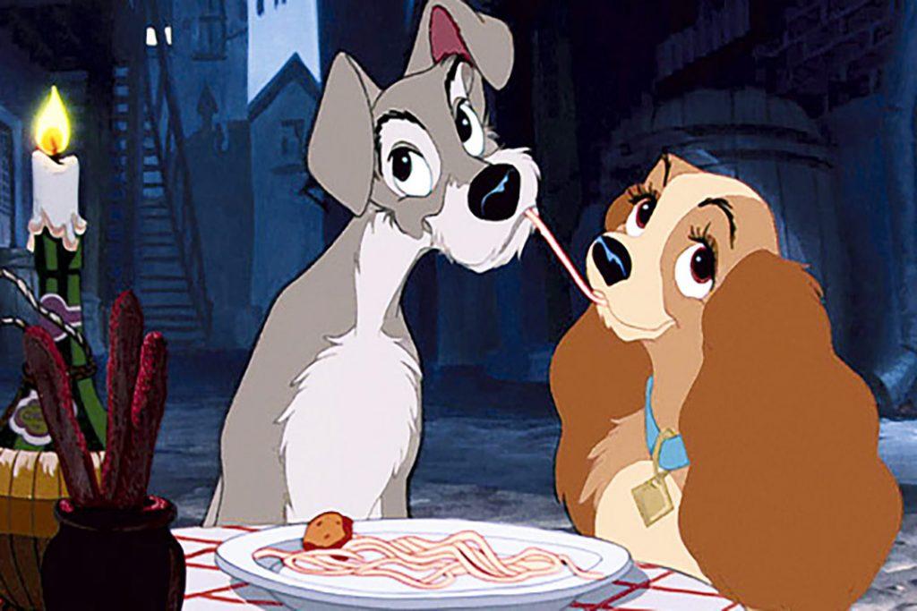 Pasta : on arrête de les massacrer et on apprend à les cuisiner