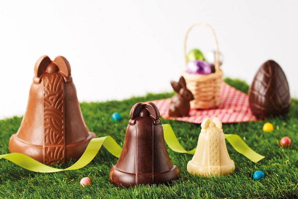 Polycarbonate, silicone : Quelle Moule Chocolat choisir ?