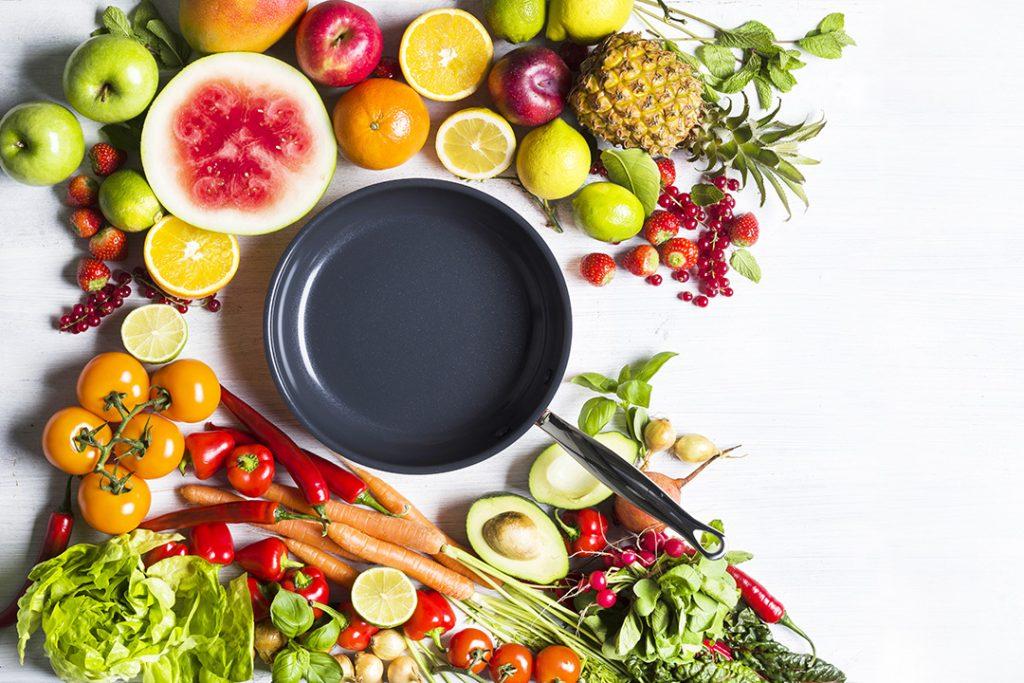 Batterie de Cuisine Céramique : la révolution des fourneaux ?