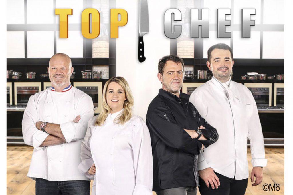 Top Chef 2018 : Qui de Camille ou Victor va remporter la 9e saison ?