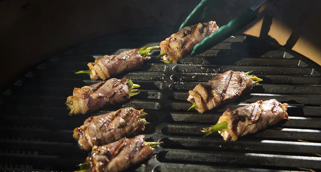 81b9e40b4653 Comment réussir la cuisson de la viande au barbecue
