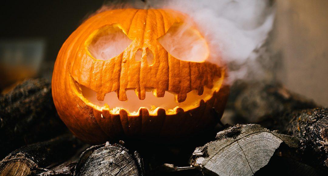 Model Citrouille D Halloween.Comment Faire Une Citrouille D Halloween