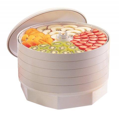Techniques de Conservation des Aliments : moins de gaspillage, plus de gourmandise !
