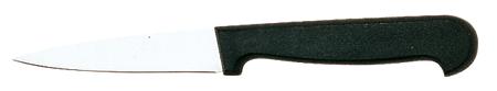 Couteau d'office lame 8 cm premier prix