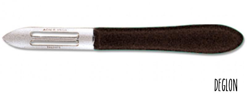 Epluche Légume 6 cm Déglon